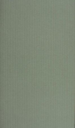 Noordwand Juno 96611