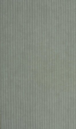 Noordwand Juno 96612