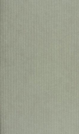 Noordwand Juno 96613