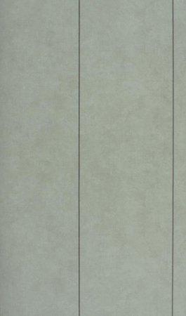Noordwand Juno 96913