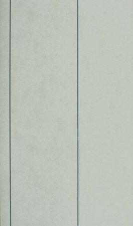 Noordwand Juno 96914