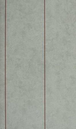 Noordwand Juno 96915