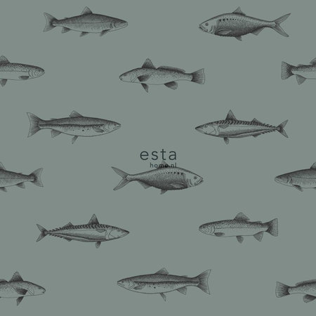 Esta Regatta Crew - Surf Edition 128874
