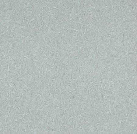BN stijl en sfeer behang 17574