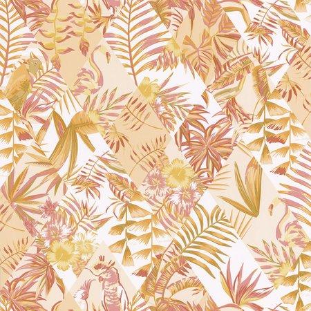 Caselio Jungle JUN100063506 met Gratis Lijm