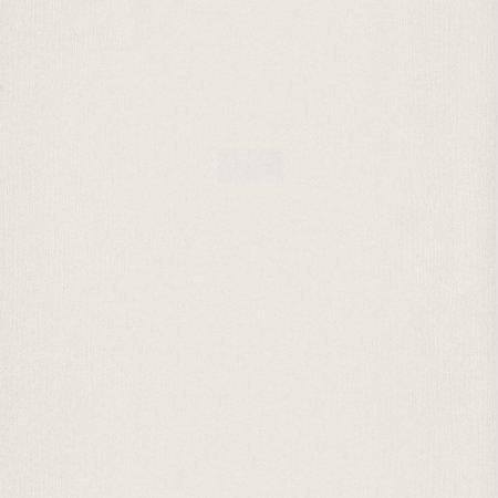 Caselio Color Box COBO56350000 met Gratis Lijm