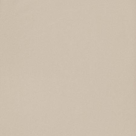 Caselio Color Box COBO56351332 met Gratis Lijm