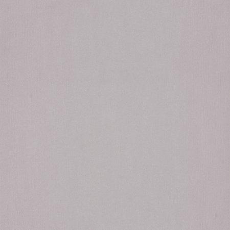 Caselio Color Box COBO56355020 met Gratis Lijm