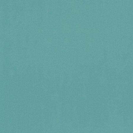Caselio Color Box COBO56356058 met Gratis Lijm