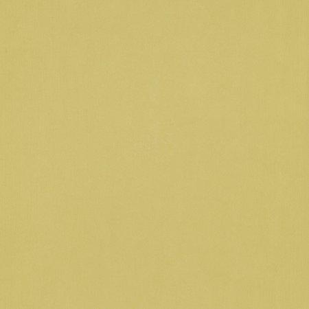 Caselio Color Box COBO56357050 met Gratis Lijm