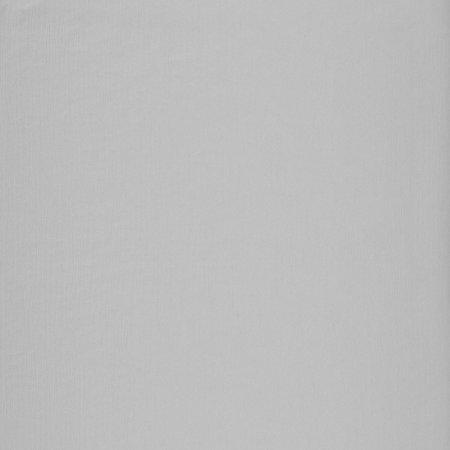 Caselio Color Box COBO56359116 met Gratis Lijm