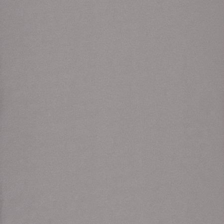 Caselio Color Box COBO58859020 met Gratis Lijm