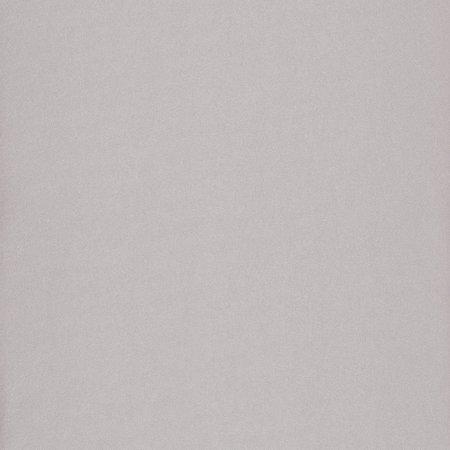 Caselio Color Box COBO58859100 met Gratis Lijm