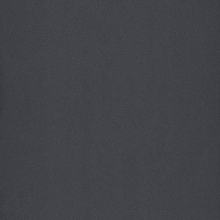 Caselio Color Box COBO58859259 met Gratis Lijm