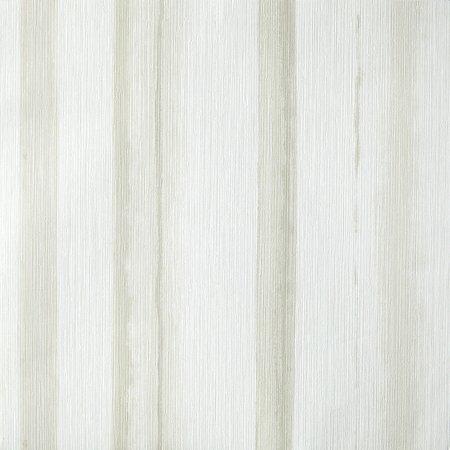 Caselio Color Box COBO66471010 met Gratis Lijm