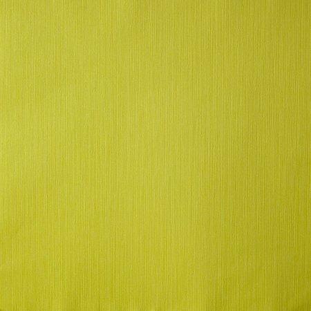Caselio Color Box COBO66497000 met Gratis Lijm