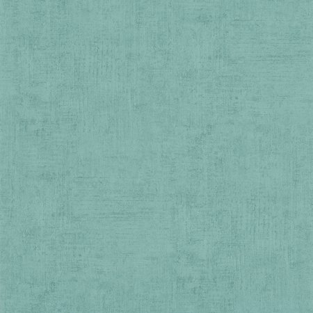 Caselio Color Box COBO67036160 met Gratis Lijm