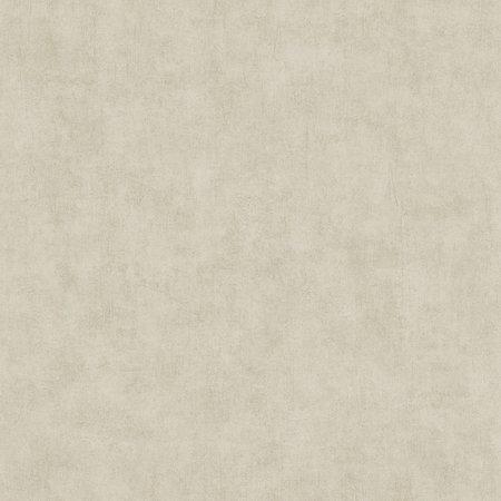 Caselio Color Box COBO67161156 met Gratis Lijm