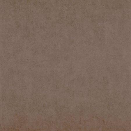 Caselio Color Box COBO67162120 met Gratis Lijm