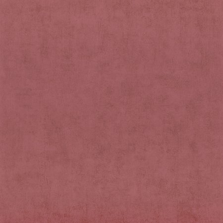 Caselio Color Box COBO67164040 met Gratis Lijm