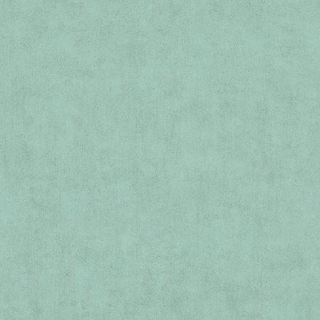 Caselio Color Box COBO67167000 met Gratis Lijm