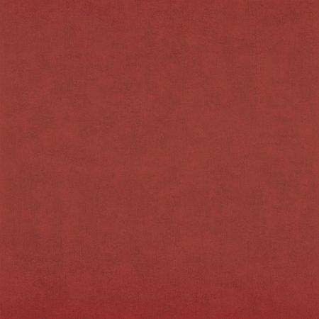 Caselio Color Box COBO67168037 met Gratis Lijm