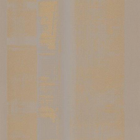 Caselio Color Box COBO67311015 met Gratis Lijm