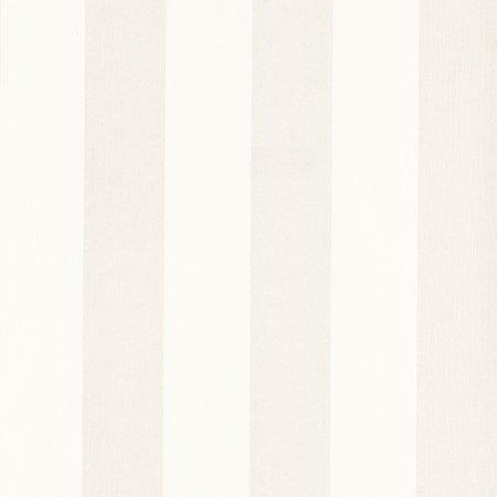 Caselio Color Box COBO67560000 met Gratis Lijm