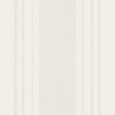 Caselio Color Box COBO67750000 met Gratis Lijm