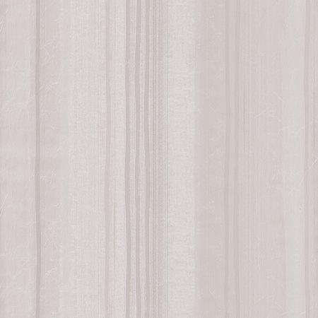 Caselio Color Box COBO67910000 met Gratis Lijm