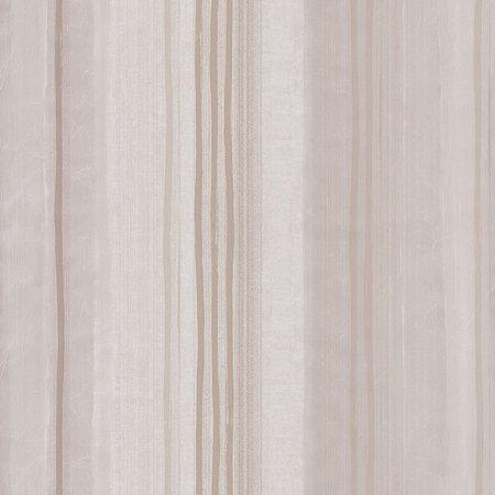 Caselio Color Box COBO67911052 met Gratis Lijm