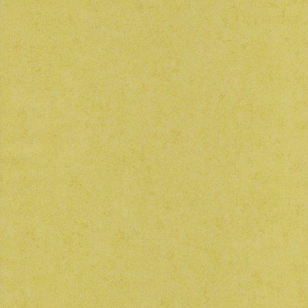 Caselio Color Box COBO67922020 met Gratis Lijm