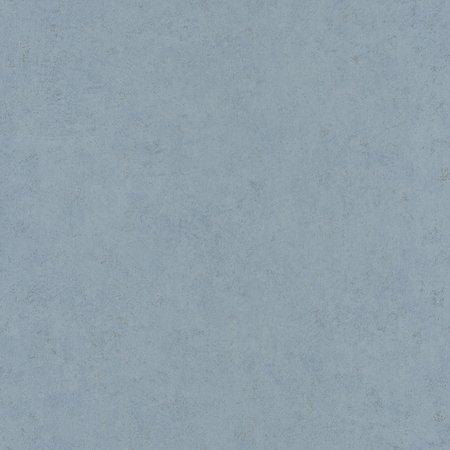 Caselio Color Box COBO67926185 met Gratis Lijm