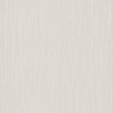 Caselio Color Box COBO67990009 met Gratis Lijm