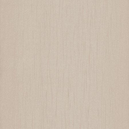Caselio Color Box COBO67991234 met Gratis Lijm