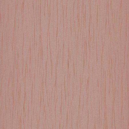 Caselio Color Box COBO67993030 met Gratis Lijm