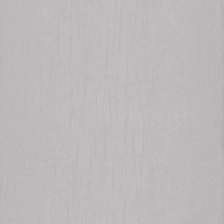Caselio Color Box COBO67999000 met Gratis Lijm