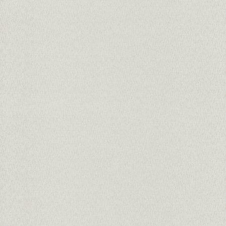 Caselio Color Box COBO68000000 met Gratis Lijm
