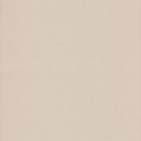 Caselio Color Box COBO68001245 met Gratis Lijm