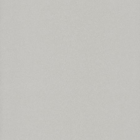 Caselio Color Box COBO68009017 met Gratis Lijm