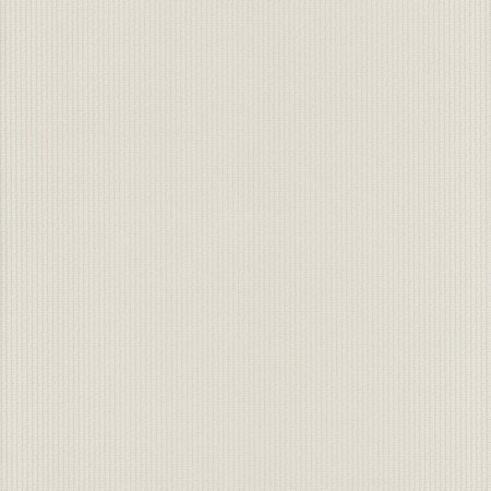 Caselio Color Box COBO68010006 met Gratis Lijm