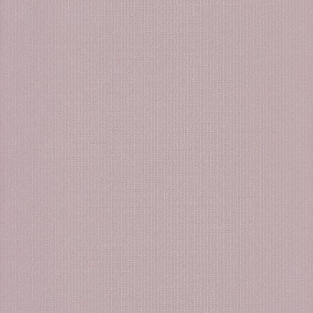 Caselio Color Box COBO68014000 met Gratis Lijm