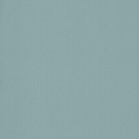 Caselio Color Box COBO68016060 met Gratis Lijm