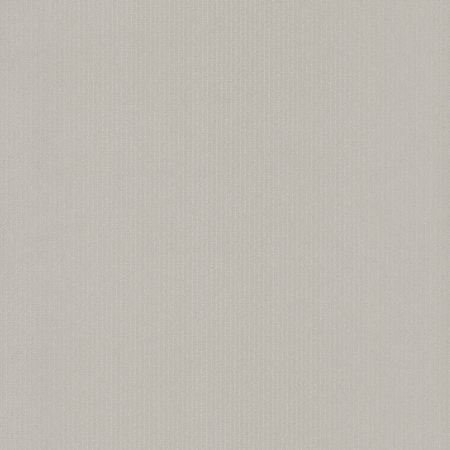 Caselio Color Box COBO68019007 met Gratis Lijm