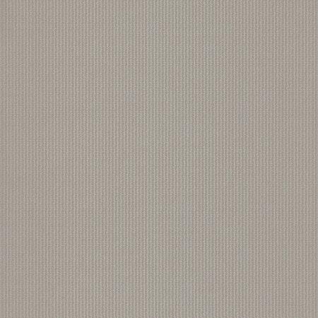 Caselio Color Box COBO68019103 met Gratis Lijm