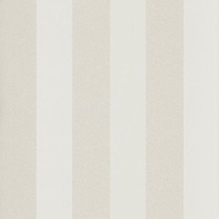Caselio Color Box COBO68060010 met Gratis Lijm