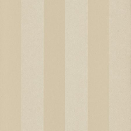 Caselio Color Box COBO68061028 met Gratis Lijm
