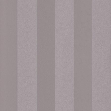 Caselio Color Box COBO68064040 met Gratis Lijm