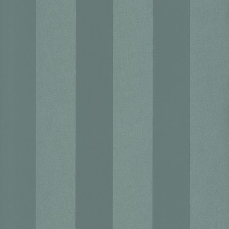 Caselio Color Box COBO68066099 met Gratis Lijm