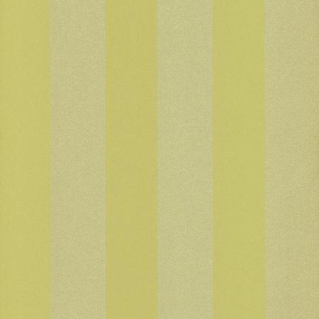 Caselio Color Box COBO68067000 met Gratis Lijm